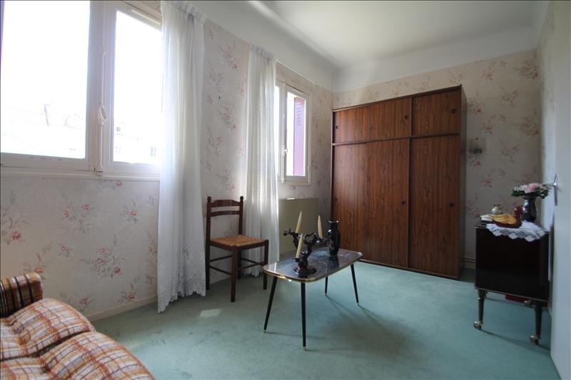 Sale house / villa Dammarie les lys 145000€ - Picture 10