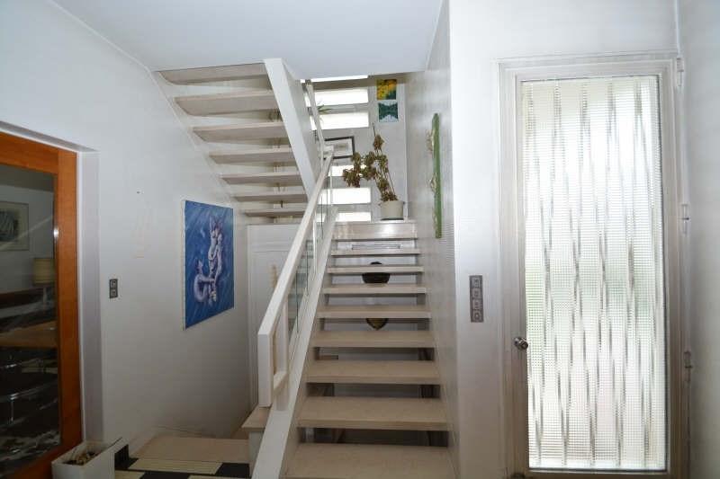 Deluxe sale house / villa Merignac 624000€ - Picture 3