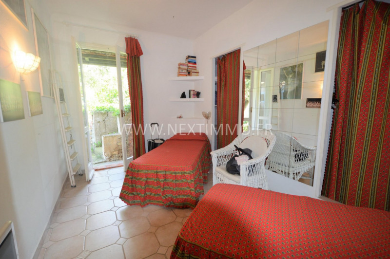 Vente de prestige appartement Roquebrune-cap-martin 640 000€ - Photo 15