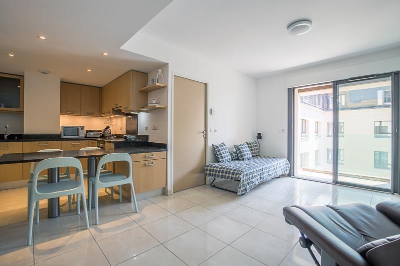 Vente appartement Aix en provence 533000€ - Photo 1