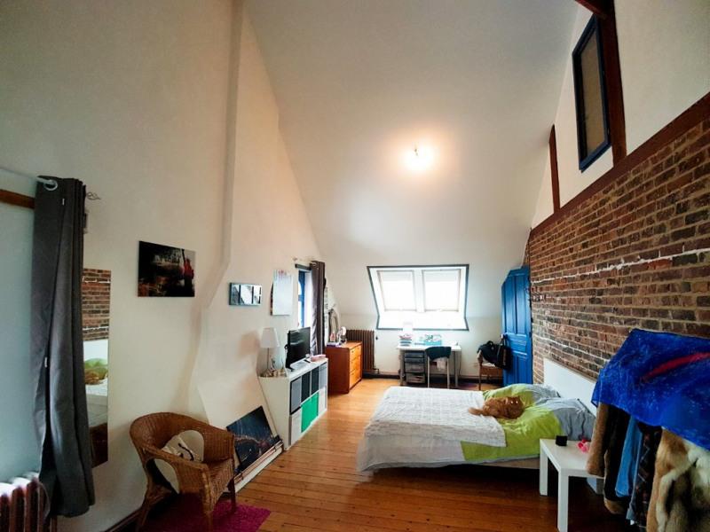 Vente maison / villa Cambrai 209000€ - Photo 7