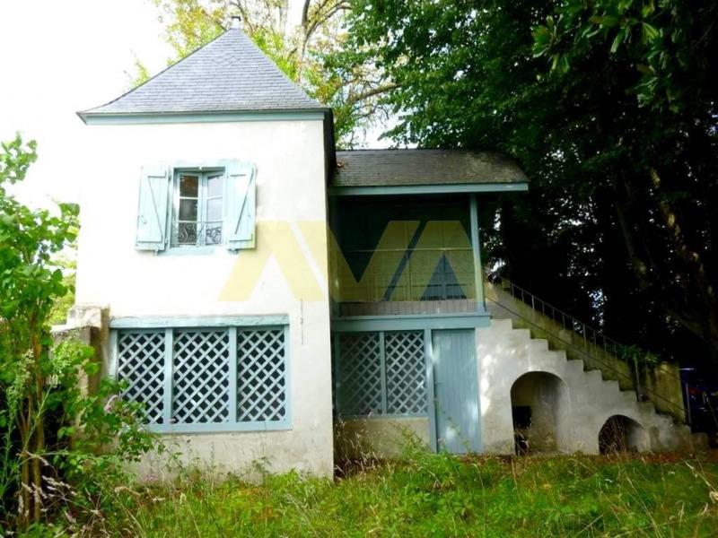 Vente maison / villa Navarrenx 191000€ - Photo 9