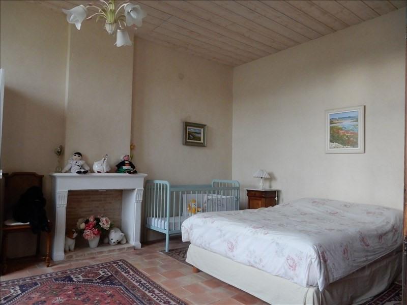 Vente de prestige maison / villa St pierre d oleron 612000€ - Photo 14