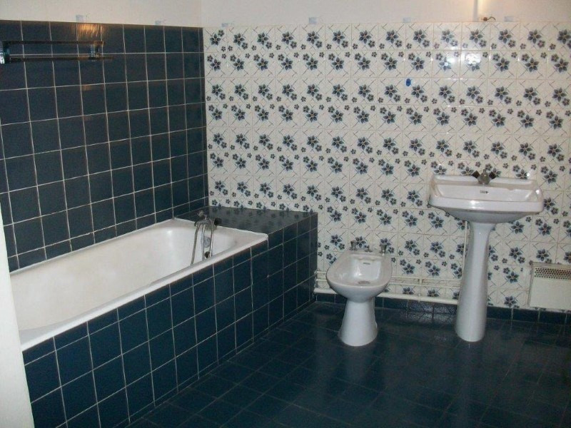 Location appartement Roanne 615€ CC - Photo 3