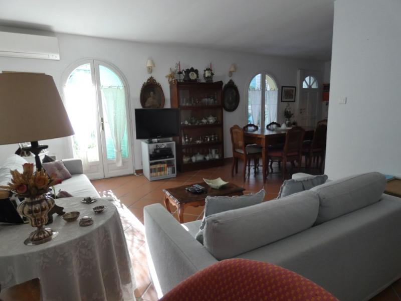 Vente de prestige maison / villa Nice 640000€ - Photo 4