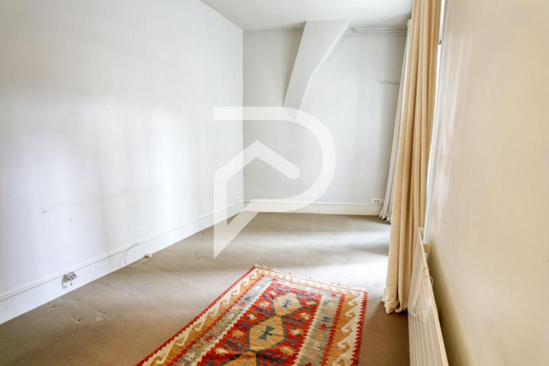 Vente appartement Paris 9ème 880000€ - Photo 17