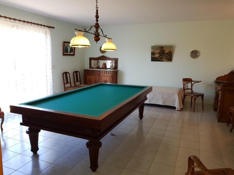 Verkoop  huis La jarne 446250€ - Foto 5