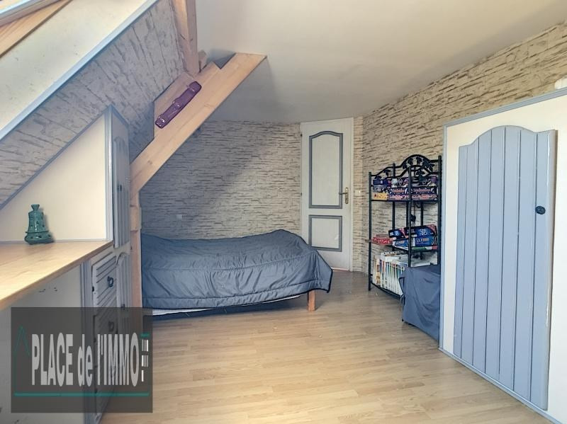 Vente maison / villa Abbeville 220000€ - Photo 9