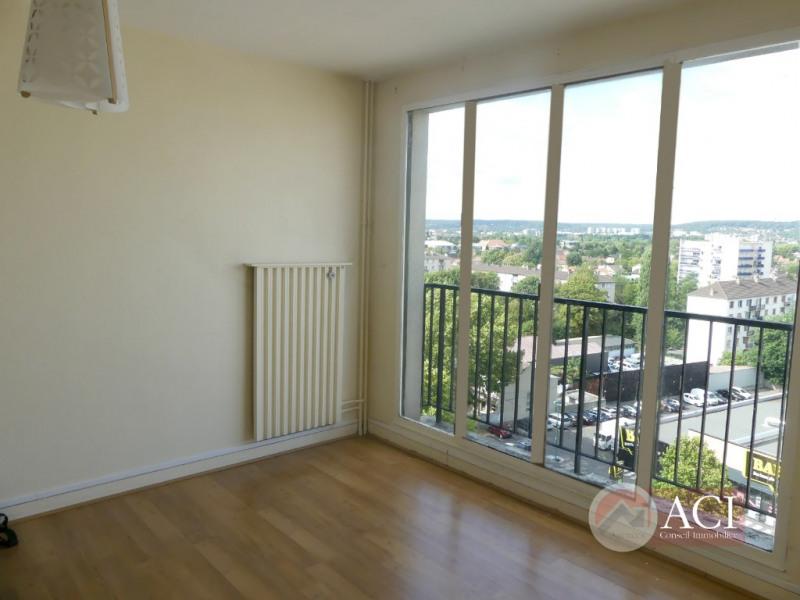 Vente appartement Epinay sur seine 128400€ - Photo 4