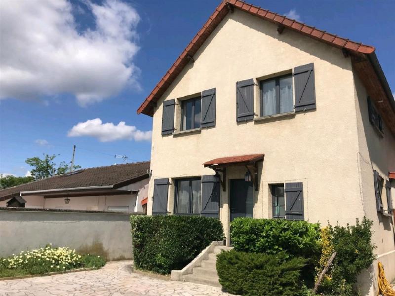 Vente maison / villa St prix 457600€ - Photo 1