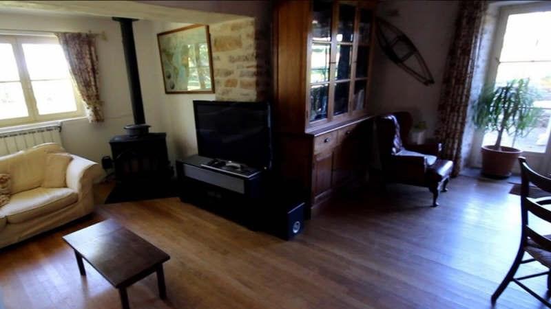 Deluxe sale house / villa Martiel 595000€ - Picture 7