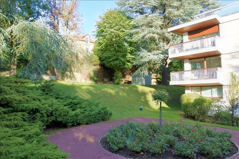 Vente appartement Garches 249000€ - Photo 6