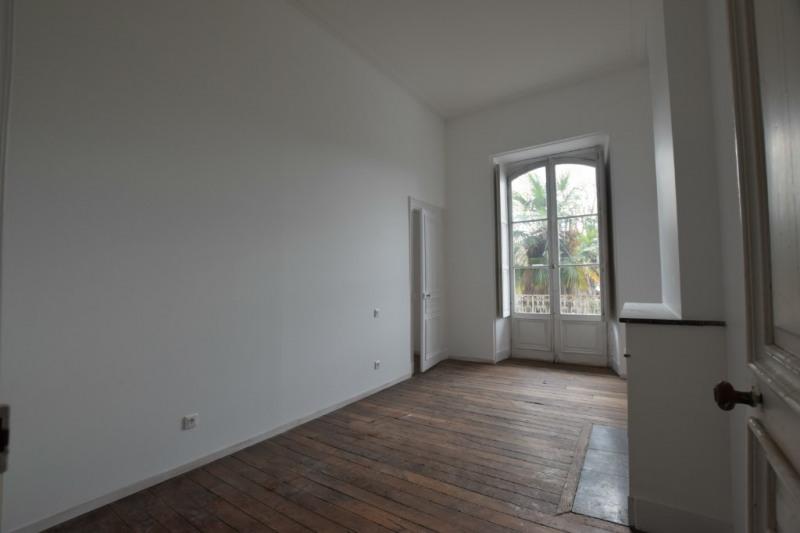 Vente appartement Pau 287000€ - Photo 2