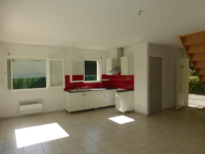 Location maison / villa Aste beon 600€ CC - Photo 4
