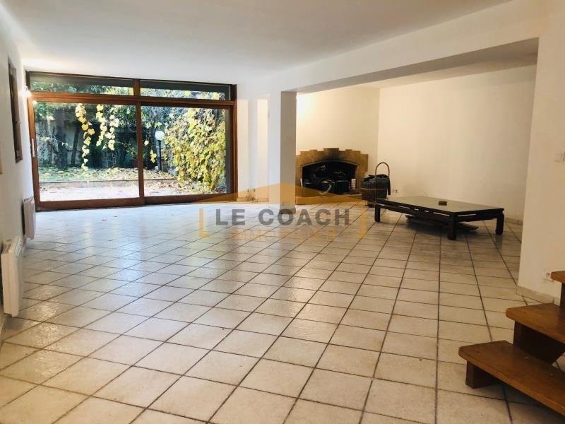 Vente maison / villa Gagny 449000€ - Photo 5