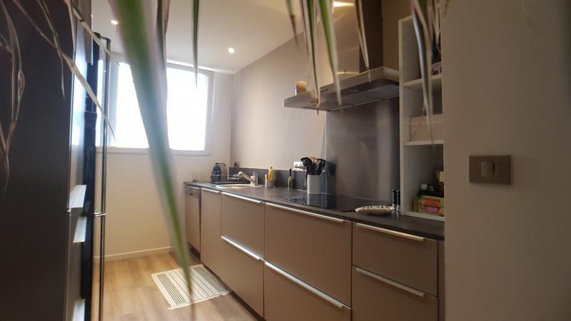 Sale apartment Le plessis trevise 263000€ - Picture 6