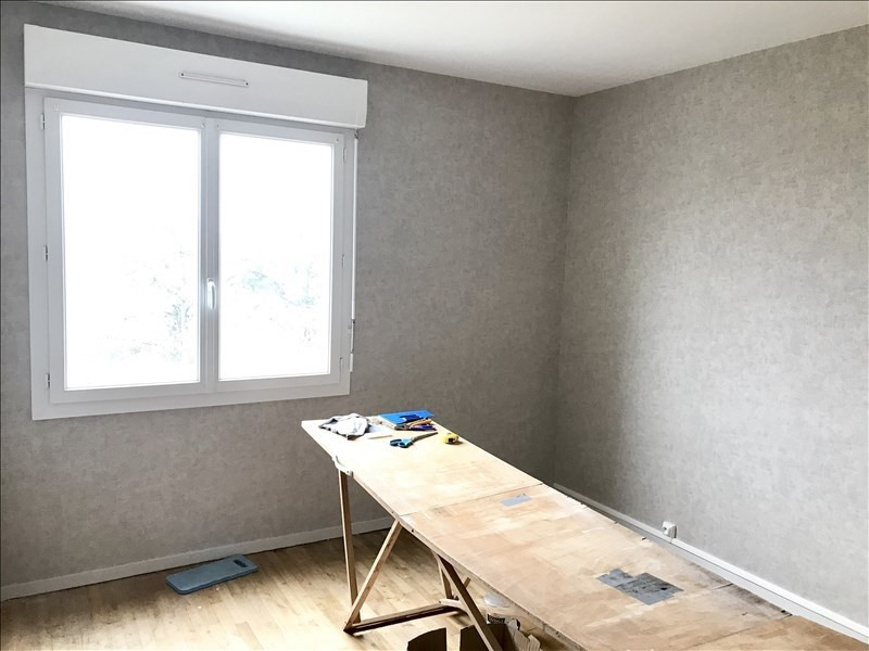 Location appartement Niort 630€ CC - Photo 5