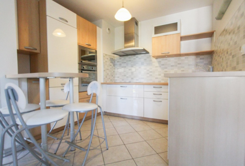 Vente appartement Chapareillan 249 000€ - Photo 6