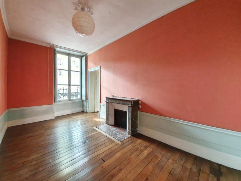 Vente appartement Versailles 750000€ - Photo 9