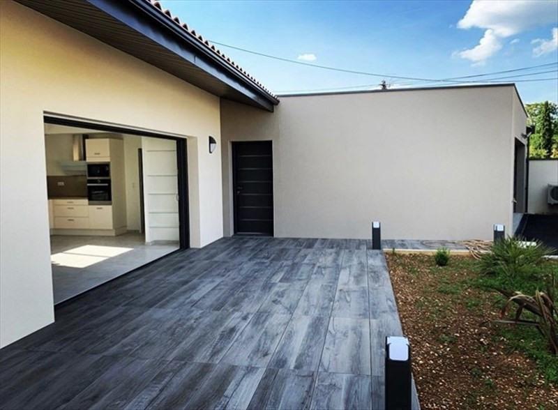 Location maison / villa Niort 1100€ CC - Photo 1