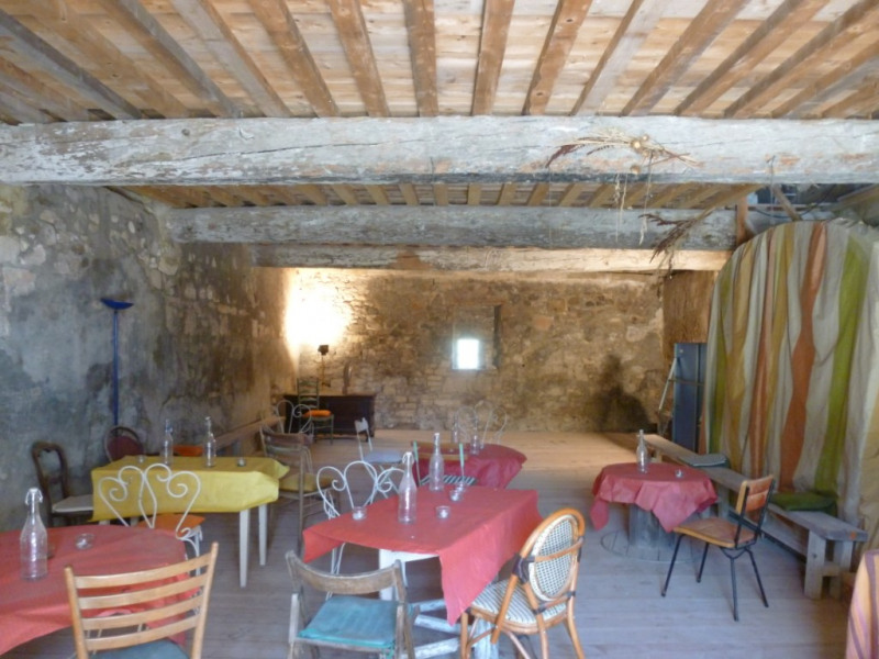 Vente de prestige maison / villa Salin de giraud 1100000€ - Photo 12