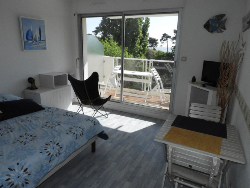 Vente appartement Vaux sur mer 96 300€ - Photo 2