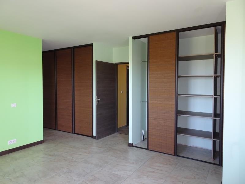 Venta de prestigio  casa Mondonville 650000€ - Fotografía 6