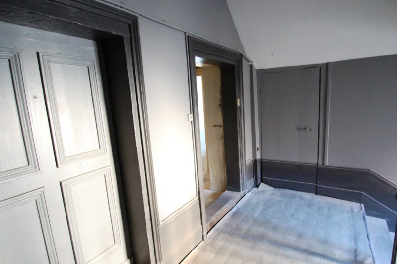 Vente appartement Chalon sur saone 80 000€ - Photo 6