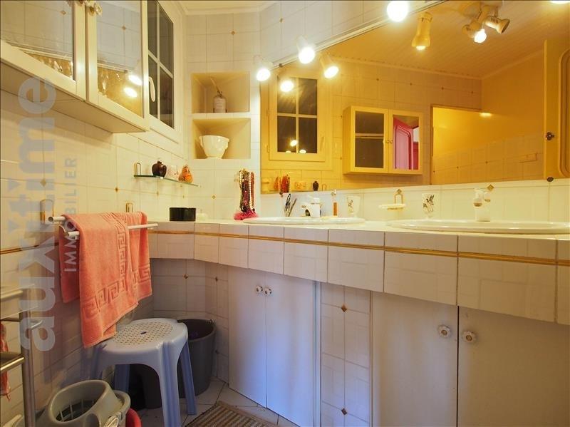 Vente appartement Marseille 2ème 257000€ - Photo 7