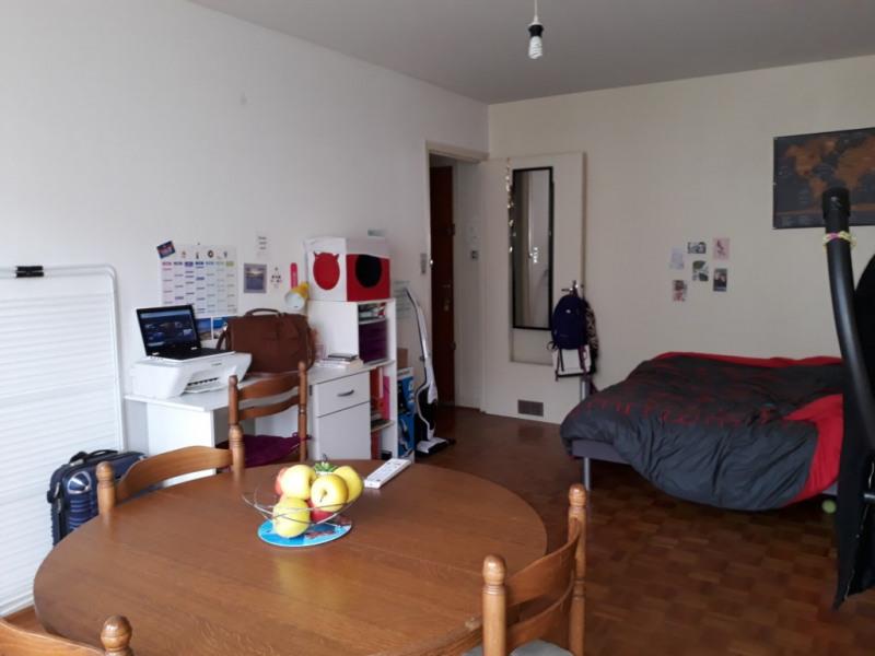 Rental apartment Limoges 295€ CC - Picture 7