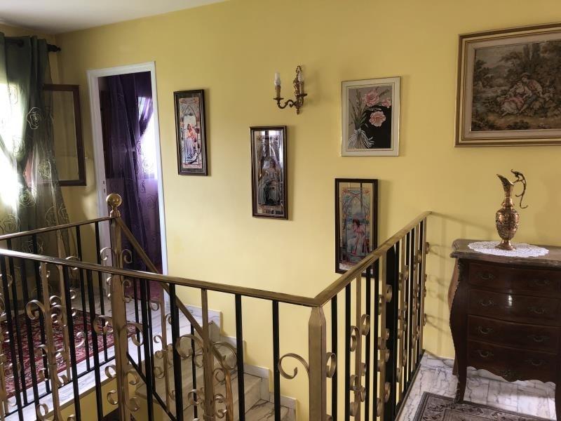 Vendita casa Houilles 595000€ - Fotografia 4