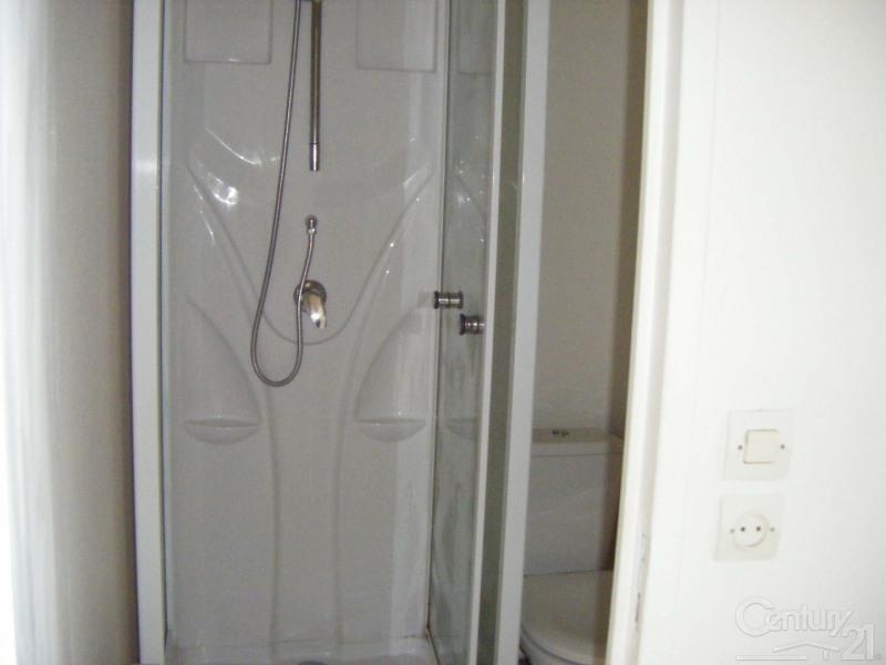 Location appartement Fleury sur orne 358€ CC - Photo 4