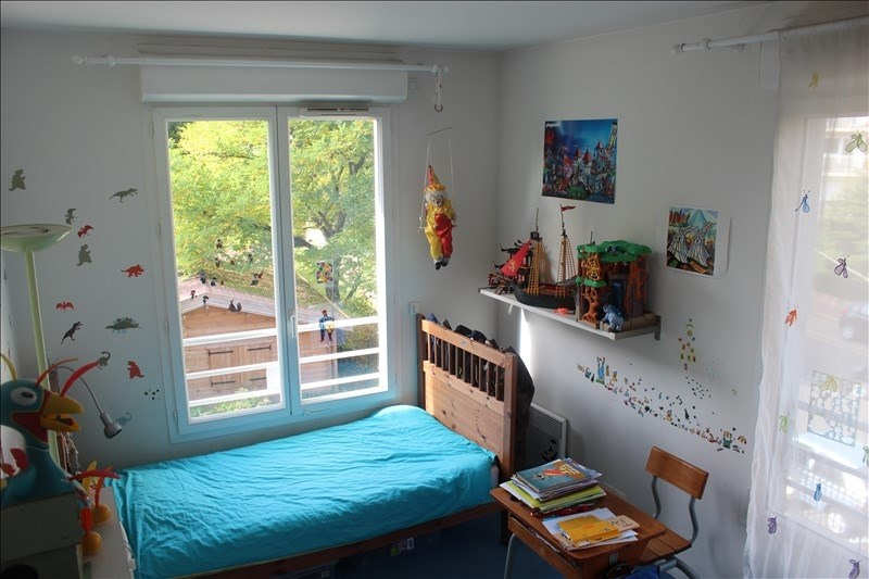 Rental apartment Chatillon 2234€ CC - Picture 5