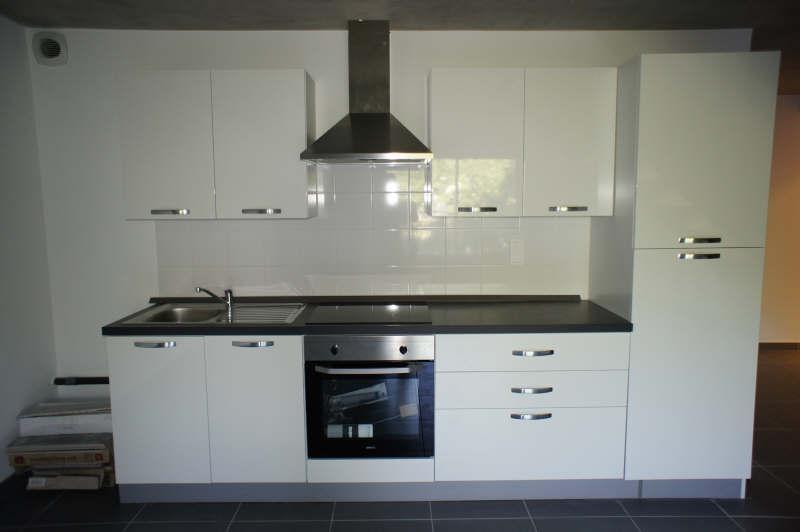Продажa квартирa Craponne 240000€ - Фото 3
