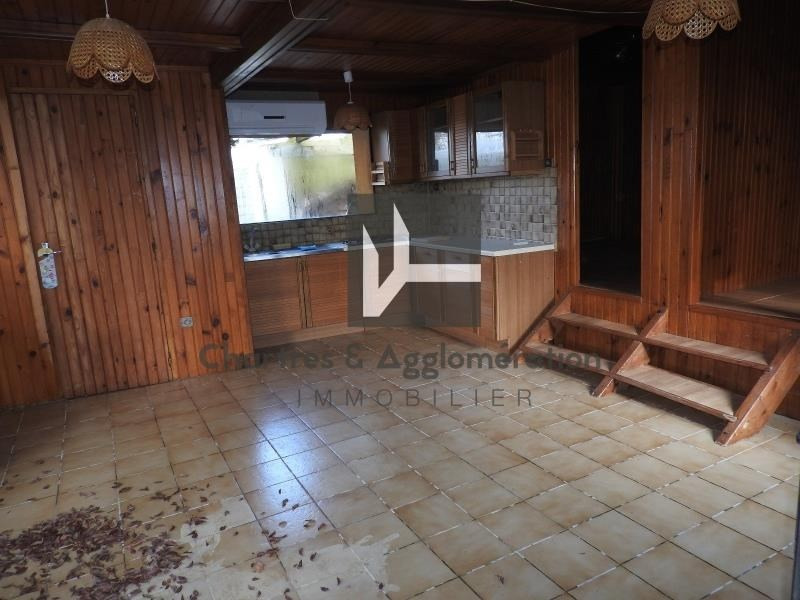 Sale site Illiers combray 25000€ - Picture 2