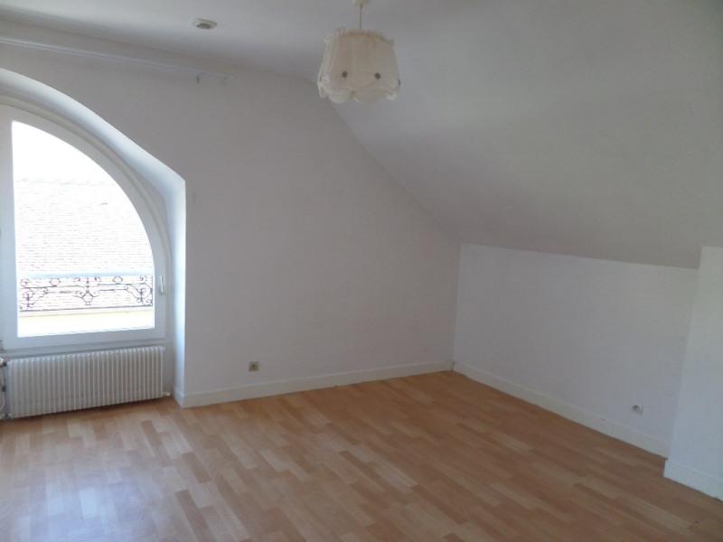 Vente appartement Villepreux 171600€ - Photo 2