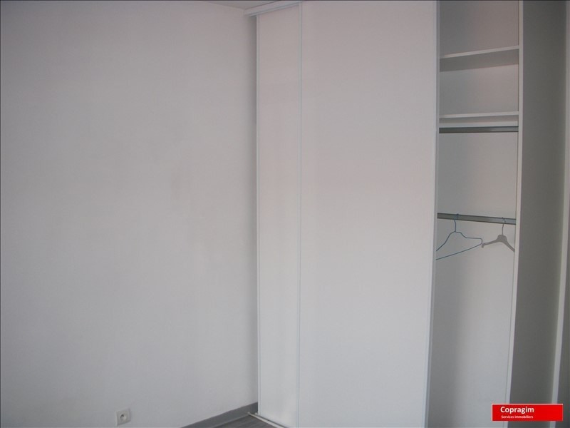 Location appartement Montereau fault yonne 480€ CC - Photo 3