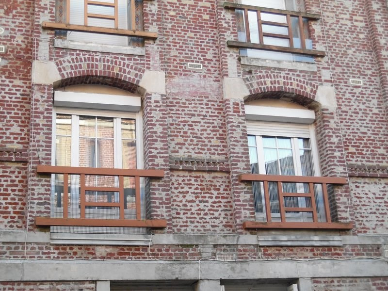 Sale apartment Mers les bains 118000€ - Picture 6