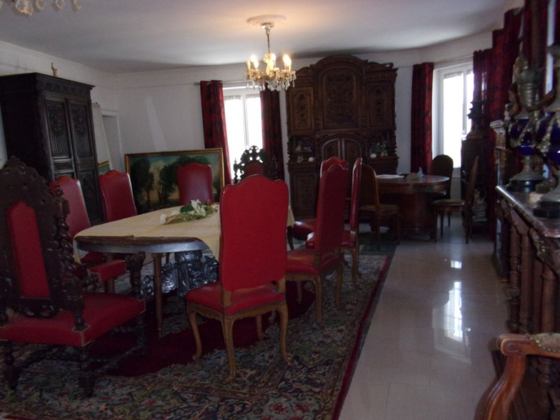 Vente maison / villa Sallertaine 292 700€ - Photo 4