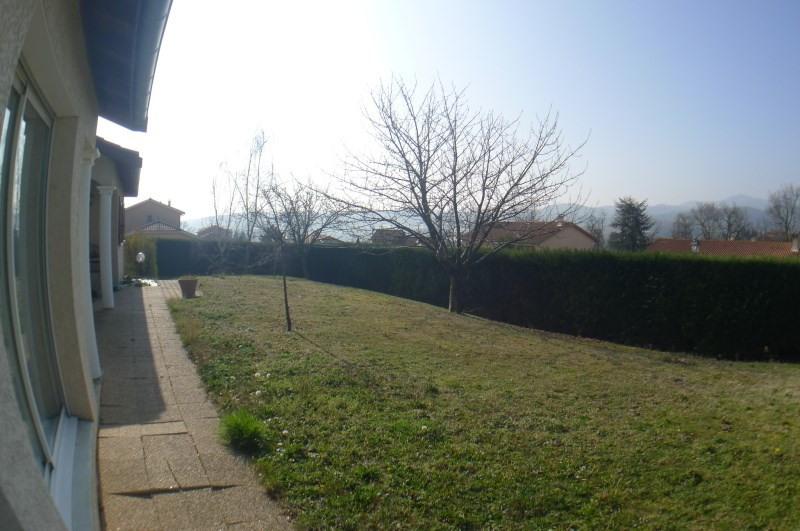 Alquiler  casa Thurins 1300€ CC - Fotografía 3