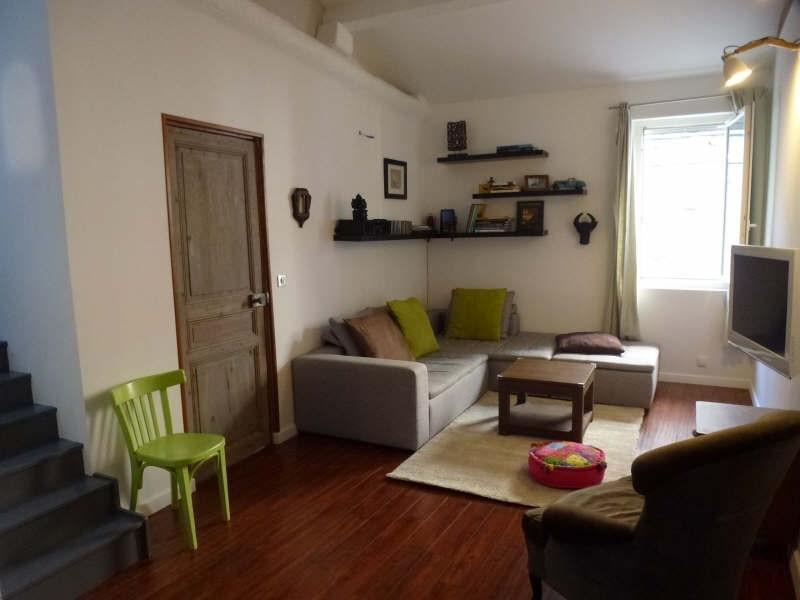 Vendita appartamento Giens 399000€ - Fotografia 1