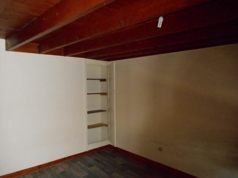 Sale house / villa St pierre sur dives livarot 104400€ - Picture 4