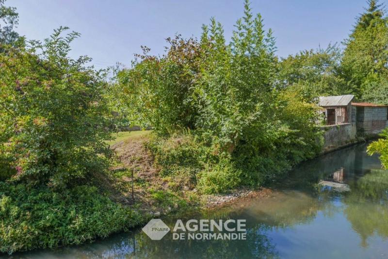Investment property house / villa Montreuil-l'argille 90000€ - Picture 9