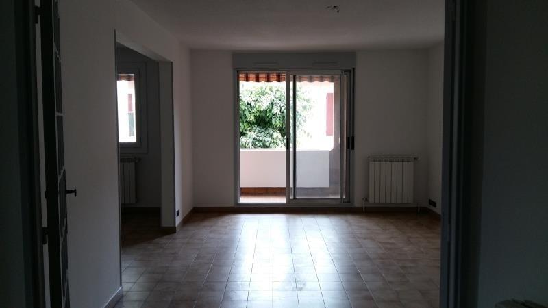 Alquiler  apartamento Nimes 700€ CC - Fotografía 3