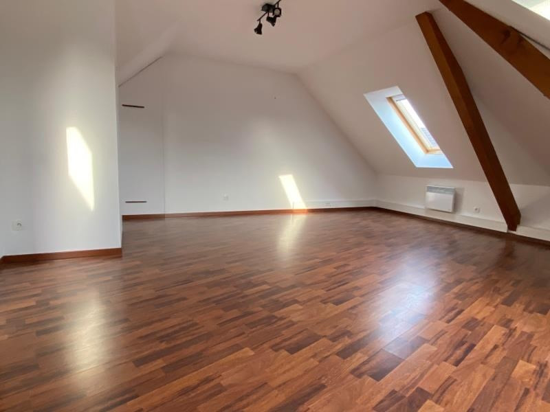 Vente appartement Brumath 238 500€ - Photo 7