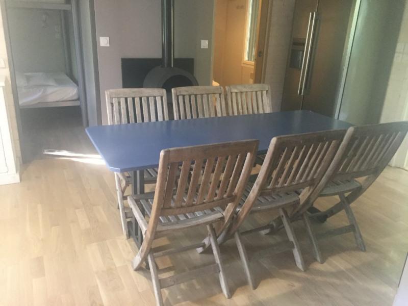 Verkoop  huis Biscarrosse 180000€ - Foto 6