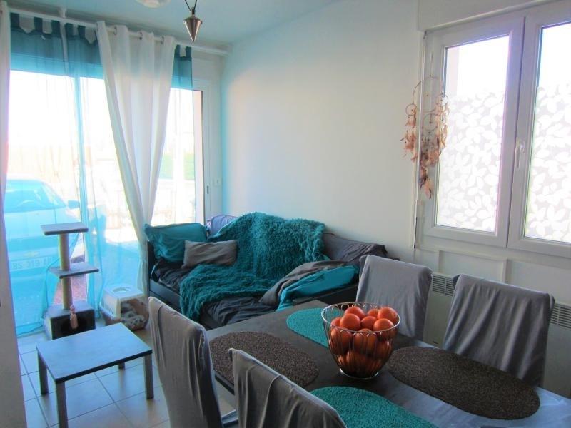 Produit d'investissement maison / villa Gujan mestras 340000€ - Photo 4