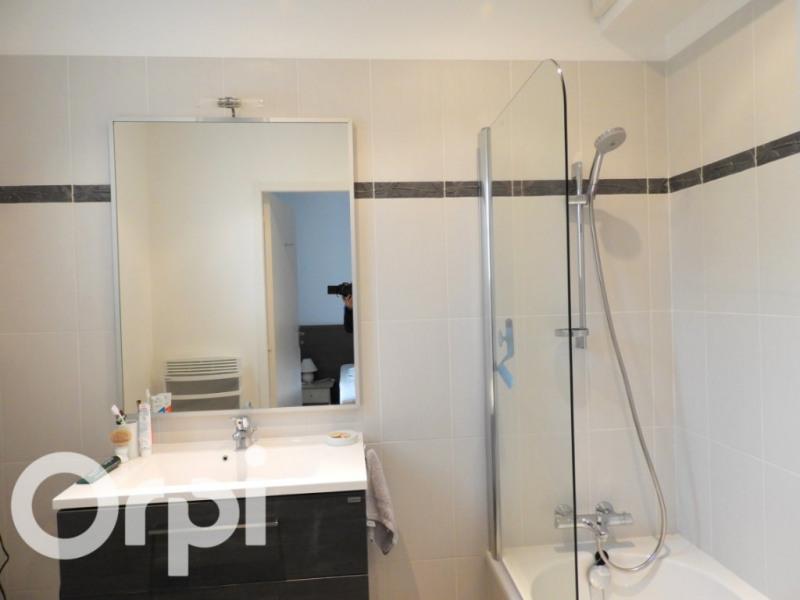 Deluxe sale house / villa Saint palais sur mer 634400€ - Picture 9