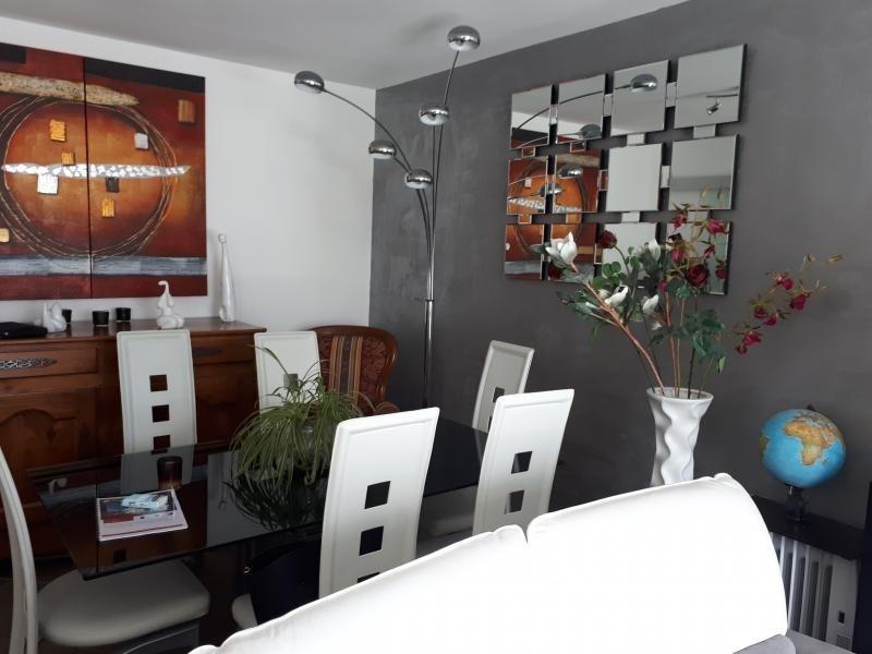Vente appartement Couzeix 140000€ - Photo 2