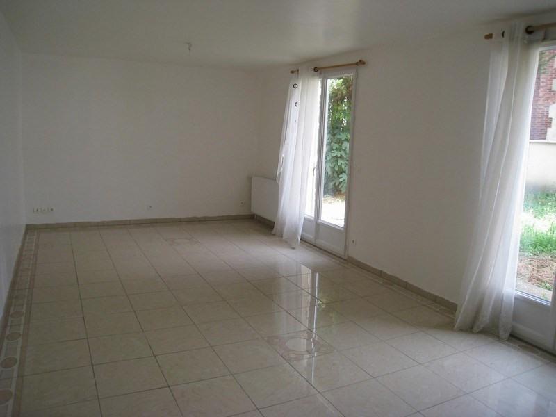 Revenda casa Deauville 390000€ - Fotografia 4